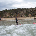 surf school Point Lonsdale